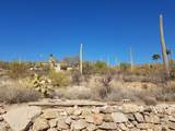 2840 Ajo Highway - Photo 38