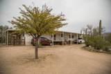 5535 Lak A Yucca Road - Photo 18