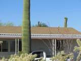 5535 Lak A Yucca Road - Photo 21