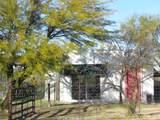 5535 Lak A Yucca Road - Photo 23