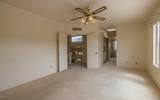 626 Sunstream Lane - Photo 16