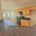 9000 Mexican Sage Place - Photo 10