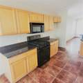 9000 Mexican Sage Place - Photo 11