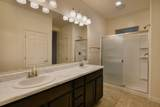 9161 Old Agave Trail - Photo 12