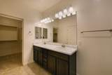 9161 Old Agave Trail - Photo 13