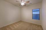 9161 Old Agave Trail - Photo 15
