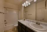 9161 Old Agave Trail - Photo 16