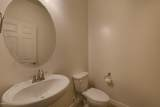 9161 Old Agave Trail - Photo 18