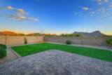 9161 Old Agave Trail - Photo 20