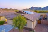 9161 Old Agave Trail - Photo 24