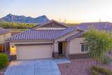 9161 Old Agave Trail - Photo 25