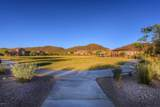 9161 Old Agave Trail - Photo 26