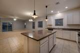 9161 Old Agave Trail - Photo 4