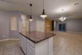 9161 Old Agave Trail - Photo 5