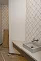 6055 Quail Nest Place - Photo 12
