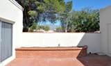 2739 Camino Valle Verde - Photo 12