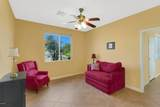 62063 Desert View Place - Photo 19