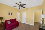62063 Desert View Place - Photo 20