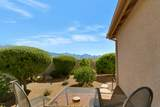 62063 Desert View Place - Photo 22