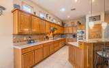 13042 Ajo Lilly Place - Photo 12