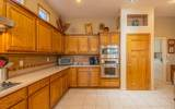 13042 Ajo Lilly Place - Photo 13