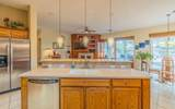 13042 Ajo Lilly Place - Photo 14