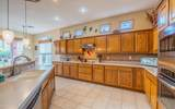 13042 Ajo Lilly Place - Photo 16