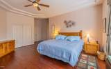 13042 Ajo Lilly Place - Photo 20