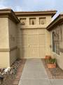13042 Ajo Lilly Place - Photo 3