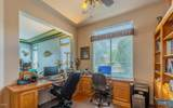 13042 Ajo Lilly Place - Photo 6