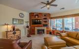 13042 Ajo Lilly Place - Photo 9