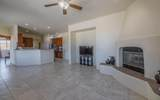 7978 Eagles Roost Court - Photo 11
