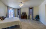 7978 Eagles Roost Court - Photo 12