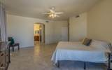 7978 Eagles Roost Court - Photo 13
