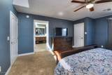1232 Linden Street - Photo 18