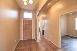 7140 Lost Bird Drive - Photo 13