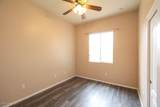 7140 Lost Bird Drive - Photo 26