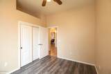7140 Lost Bird Drive - Photo 27