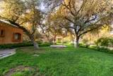 1170 Rancho Robles Road - Photo 13