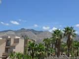 5675 Camino Esplendora - Photo 24