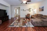 10039 Country Shadows Drive - Photo 4