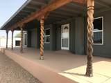4539 Quail Ranch Drive - Photo 2