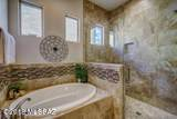 6665 Red Hawk Place - Photo 16