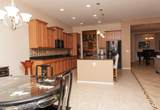 4250 Summit Ranch Place - Photo 17