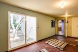 410 Fort Lowell Road - Photo 17
