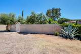 410 Fort Lowell Road - Photo 4
