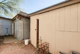 410 Fort Lowell Road - Photo 7