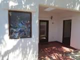 1517 Tucson Boulevard - Photo 25