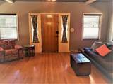502 Bisbee Road - Photo 3