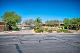 9655 Golden Sun Drive - Photo 44